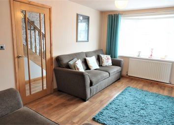 Thumbnail 3 bed semi-detached house for sale in Durham Road, Eston, Middlesbrough