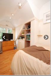 Thumbnail Room to rent in Torrington Park, London
