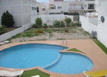 Thumbnail 2 bed apartment for sale in San Luis, San Luis, Illes Balears, Spain