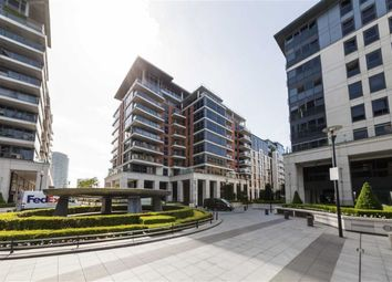 Thumbnail 2 bed flat for sale in The Boulevard, London