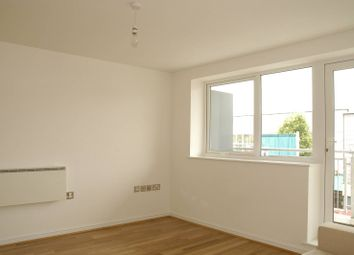 Thumbnail 2 bed flat for sale in Broadway Road, West Ealing