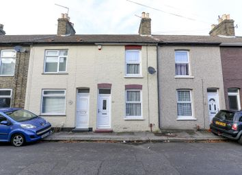 Thumbnail 3 bed terraced house for sale in Home View, Murston, Sittingbourne