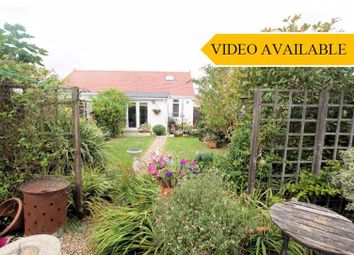 2 bed semi-detached bungalow for sale in Southcroft Road, Gosport PO12