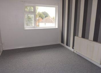 Thumbnail 2 bedroom flat to rent in Garretts Green Lane, Birmingham
