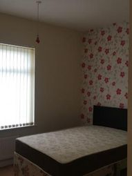 Thumbnail 2 bed terraced house to rent in Woodhouse Street, Gorton, Manchester