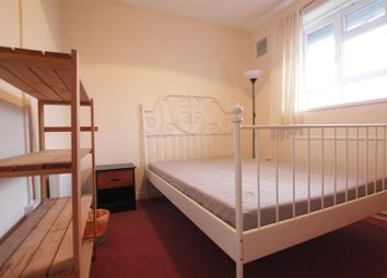 Thumbnail 2 bed flat to rent in Elmfield House, Highbury Estate, Grosvenor Avenue