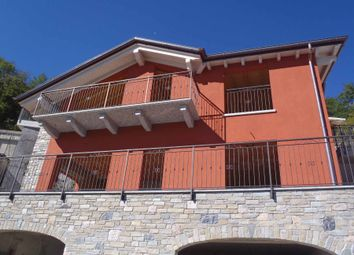 Thumbnail 4 bed villa for sale in Via Belvedere, Menaggio, Como, Lombardy, Italy