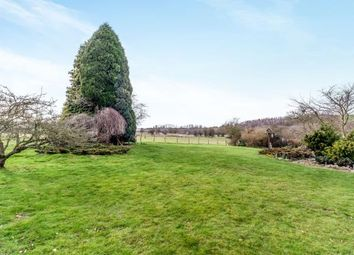 Thumbnail 5 bed bungalow for sale in Chestnut Wood Lane, Sittingbourne, Kent