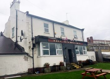 Thumbnail Pub/bar for sale in 204 Cricket Inn Road, Sheffield