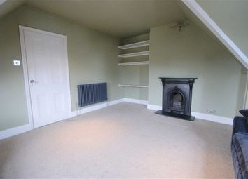 Thumbnail 1 bed flat to rent in Cumberland Park, London