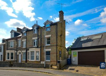 2 bed flat to rent in Alpha Road, Cambridge CB4