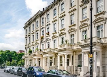 Thumbnail Studio to rent in St Georges Square, London
