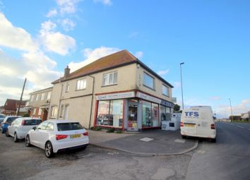 Thumbnail 1 bed flat to rent in South Coast Road, Peacehaven