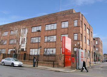 Thumbnail Office to let in Power Road Studios Power Road, Chiswick, London