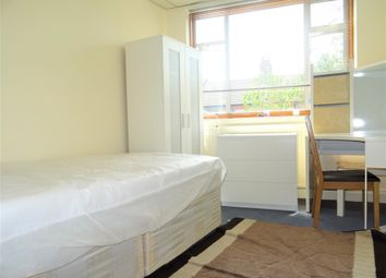 Thumbnail Room to rent in Homecroft Road, London
