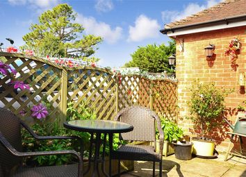 Thumbnail 1 bedroom flat for sale in High Street, Cranleigh, Surrey