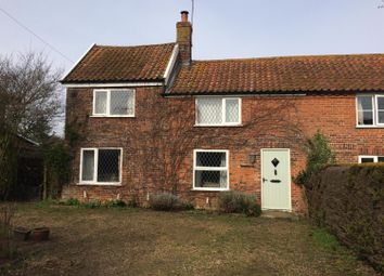 Photo of Hempnall Road, Woodton, Bungay NR35