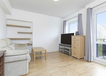 Thumbnail 1 bed flat for sale in Pallant House, Tabard Street, London