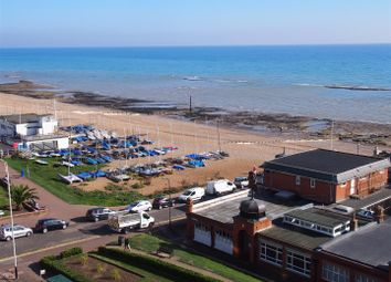 Thumbnail 2 bed flat to rent in Marina Court Avenue, Bexhill-On-Sea