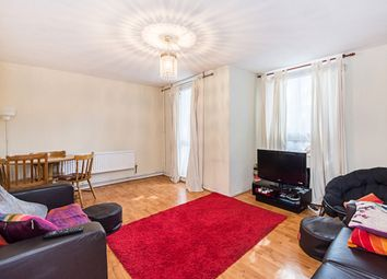 Thumbnail 3 bed maisonette to rent in Jansen Walk, London