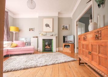 Thumbnail 3 bed terraced house for sale in Sudeley Place, Brighton