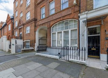 2 bed flat to rent in Shirland Road, London W9