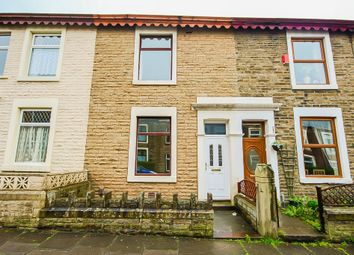 Thumbnail 2 bed terraced house to rent in Adelaide Street, Clayton Le Moors, Accrington