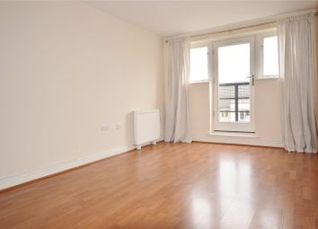 Thumbnail 1 bed flat to rent in Ovaltine Court, Ovaltine Drive, Kings Langley, Hertfordshire