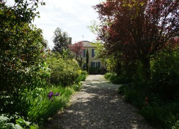 Thumbnail 4 bed property for sale in Condom, Gers (Auch/Condom), France