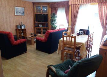 Thumbnail 3 bed apartment for sale in Calle Luján Pérez 11, Adeje, Tenerife, Canary Islands, Spain