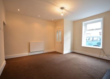 Thumbnail 3 bed terraced house to rent in Lee Street, Accrington