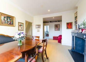 Thumbnail 3 bed flat for sale in Lennox Gardens, Chelsea