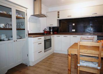 Thumbnail 2 bed duplex for sale in Main Street, Village, East Kilbride