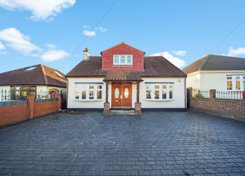 5 bed detached house for sale in Wych Elm Road, Hornchurch RM11