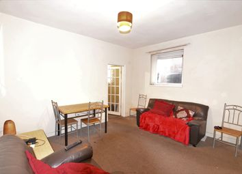 5 Bedrooms End terrace house to rent in Blagden Street, Sheffield S2