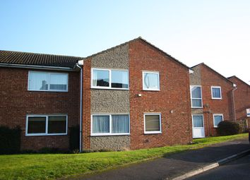 Thumbnail 2 bed maisonette for sale in Knowles Close, Halstead