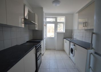 5 bed terraced house to rent in Peterborough Road, London E10