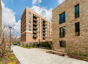 Thumbnail 1 bed property for sale in Garden Terrace North, West Grove, Elephant Park, Elephant And Castle