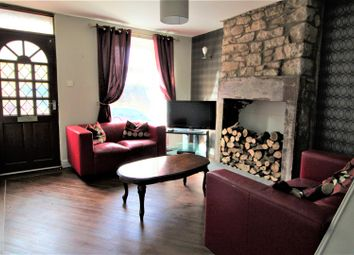 Thumbnail 4 bedroom property to rent in Moorgate, Lancaster