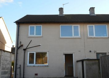 Thumbnail 3 bed end terrace house to rent in Heath Grove, Bolton On Dearne