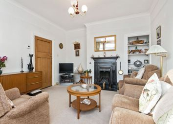 Thumbnail 3 bed semi-detached house for sale in 42 Brunstane Crescent, Edinburgh