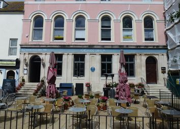 Thumbnail Restaurant/cafe for sale in High Street, Dorset: Poole