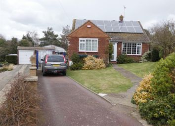 Thumbnail 4 bed property to rent in Strode Park Road, Herne Bay