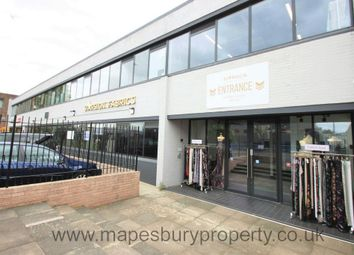 Thumbnail Retail premises to let in Wingate House, Oxgate Lane, Cricklewood