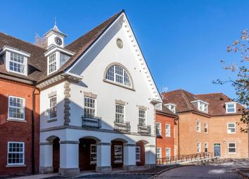 1 bed flat for sale in Royal House, Homer Road, Solihull B91