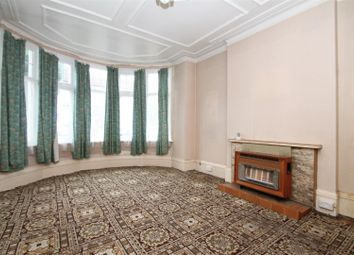 Thumbnail 4 bedroom property for sale in Cranley Gardens, Palmers Green, London