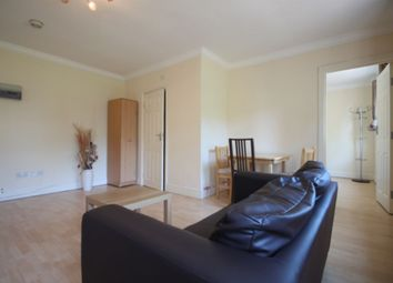 Thumbnail 1 bed flat to rent in Allington Road, Hendon