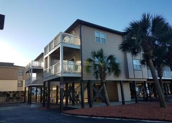 Thumbnail 1 bed town house for sale in Wrightsville Beach, North Carolina, United States Of America