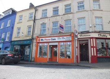 Thumbnail Retail premises for sale in No. 5 Main Street, Enniscorthy, Wexford County, Leinster, Ireland