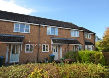 Thumbnail 2 bed property for sale in Avocet Way, Aylesbury